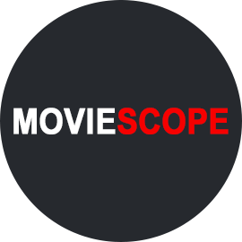 MovieScope Magazine